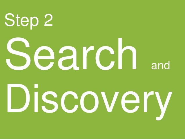 1.mobile SEO 2.local search 3.social media