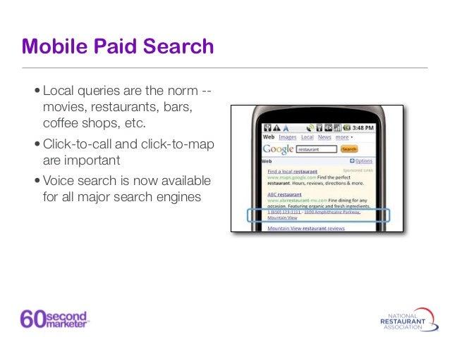 Location-Based Marketing:Location-Based Services, Near FieldCommunications and Location-BasedAdvertising