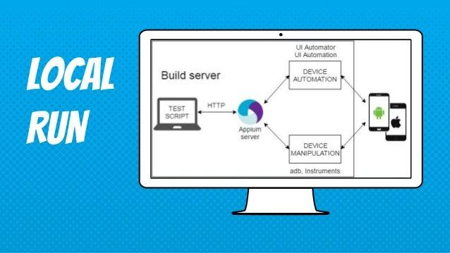 серверы майнкрафт бесплатный хостинг