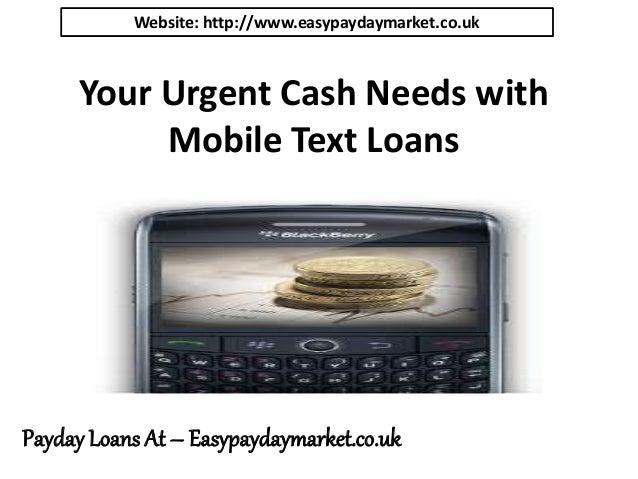 No admin fee payday loans image 6
