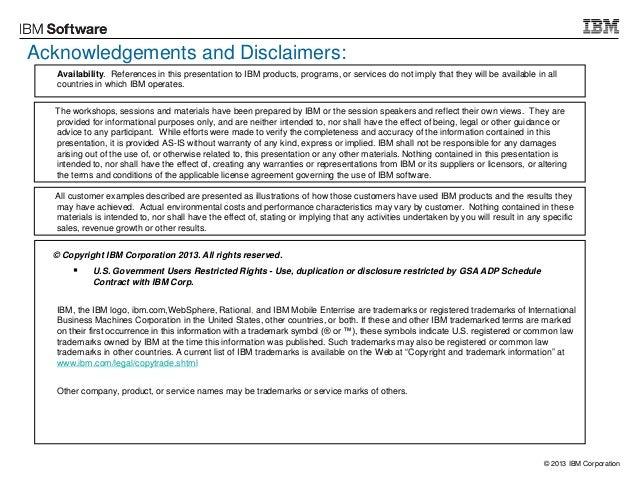Mobile to Mainframe - the Challenges of Enterprise DevOps Adoption Slide 2
