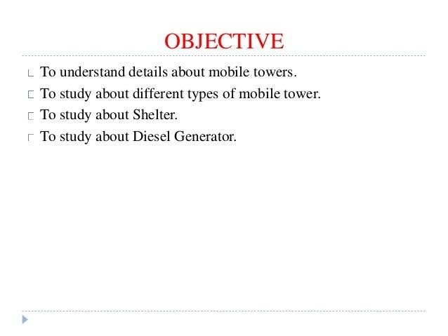 mobile tower site  nimay giri