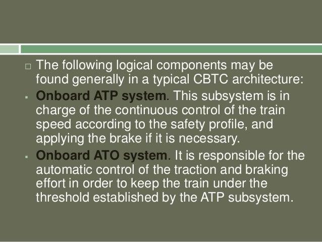 Its professional capacity building program.