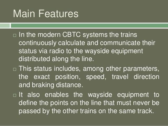 Mobile train radio communication documentation   duplex.