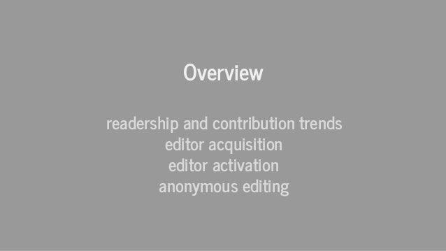 Wikimedia mobile trends Slide 2