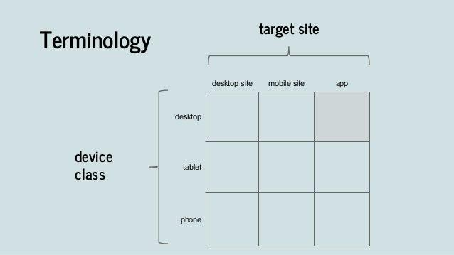 Wikimedia mobile trends Slide 3