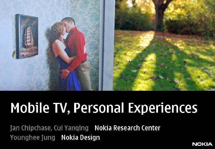 Mobiletvpersonaltv Presentation Vfinal External Slide 1