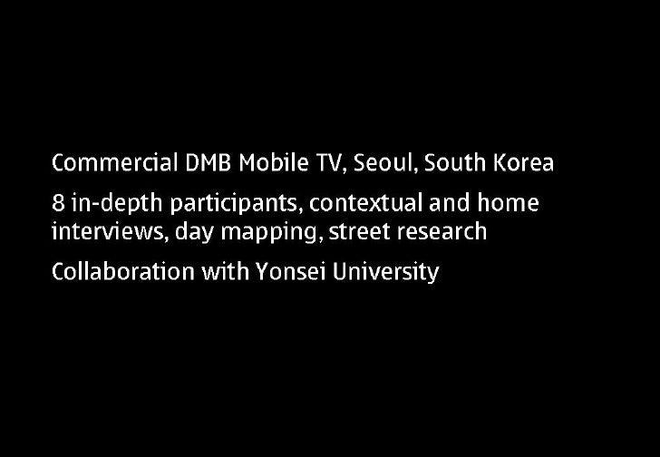 Mobiletvpersonaltv Presentation Vfinal External Slide 2