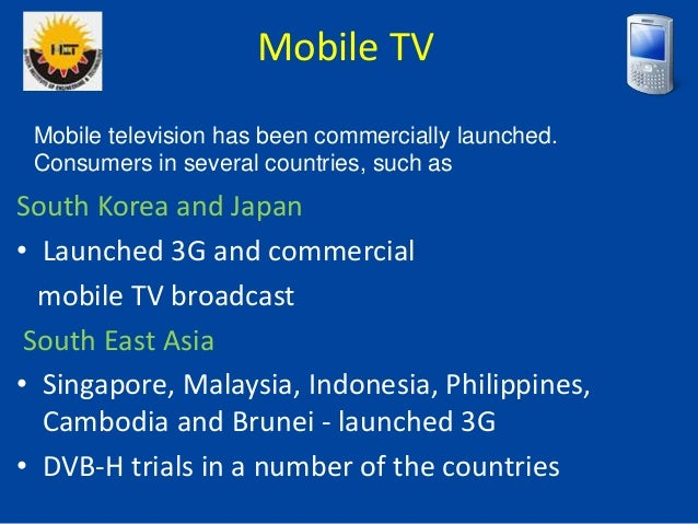 mobile-tv-13-638.jpg?cb=1428047240 - Mobile Tv Indonesia