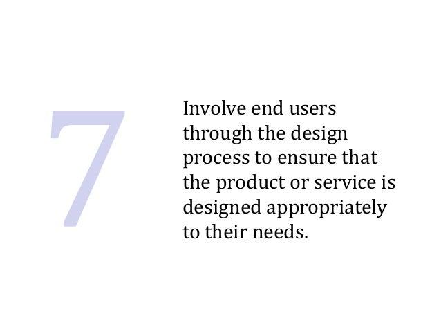 Mobile UI Design for Non-Literate Users