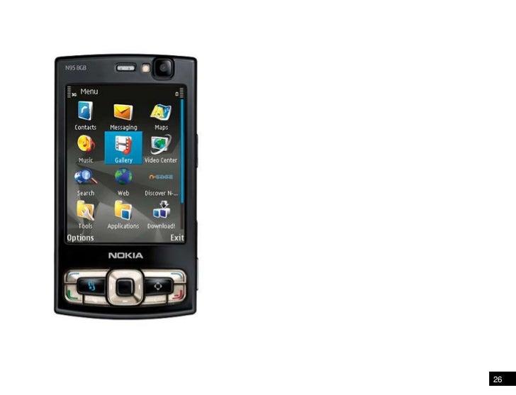 26<br />Smartphone… added <br />