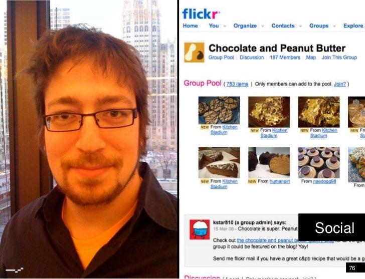 Spatial - peanut butter<br />Social<br />76<br />
