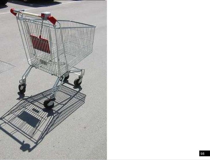 Shopping cart<br />98<br />