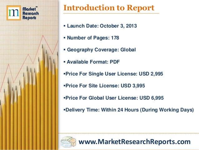 Market value added analysis