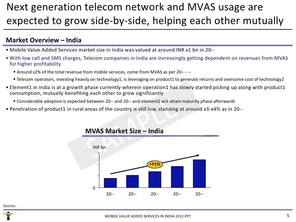 mobile service research Mobile network infrastructure forecasting model  take-up and use of mobile  broadband technologies, according to 2014 acma research.