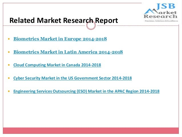 jsb market research global high performance Jsb market research global high performance 5 days ago new york, ny, aug 10  bcc research provides comprehensive analysis of global market sizing,.
