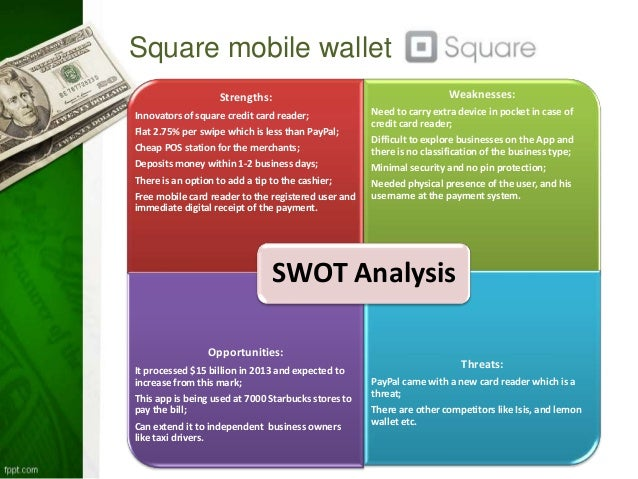swot analysis on square pharmaceutical Square pharmaceuticals ltd swot analysis profile additional information what  is a swot analysis it is a way of evaluating the strengths, weaknesses,.