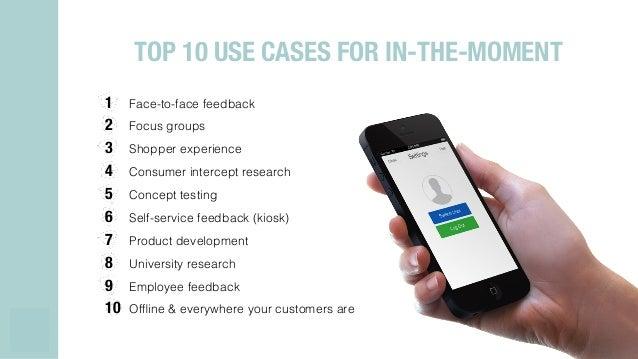 Responsive Themes Mobile Compatibility Advisor Device Detection Mobile Survey Preview Mobile Matrix Questions SMS Surveys ...