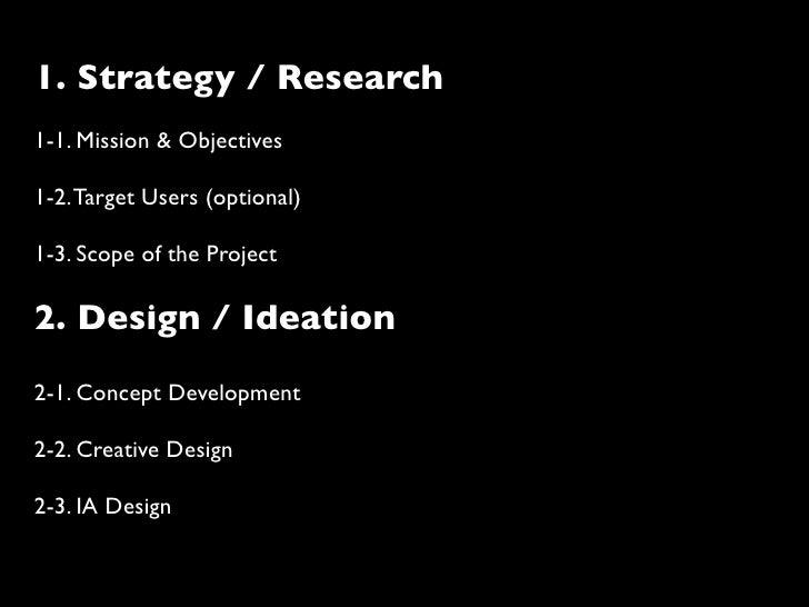 Mobileweb planning2 Slide 2