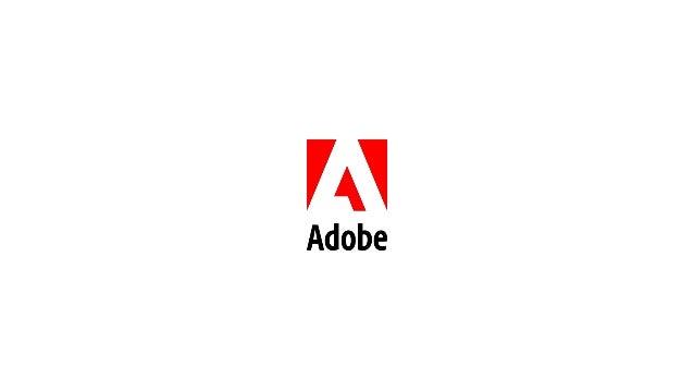 Adobe Digital Insights -- A Mobile First World 2018
