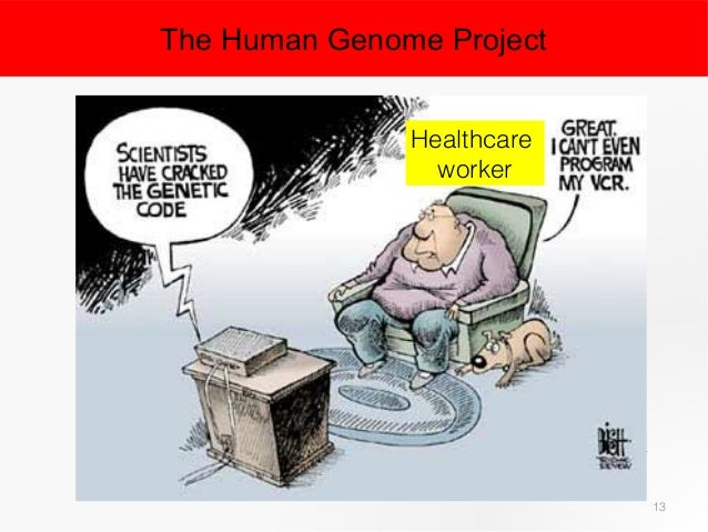 Nigel ten fleming adventura capital the microbiome genetics big the human genome project 13 healthcare worker sciox Image collections