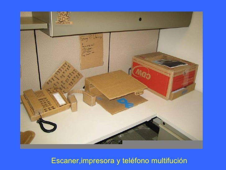 Mobiliario oficina for Mobiliario de oficina economico