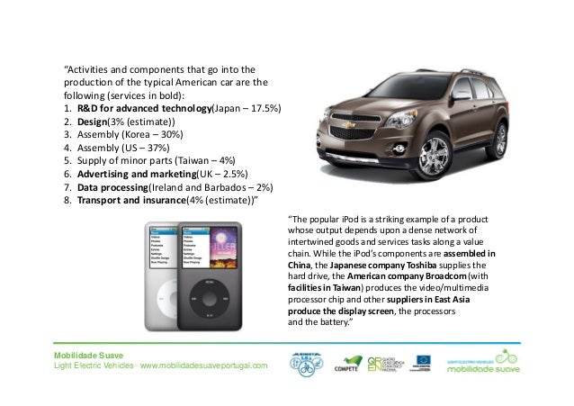 Car insurance estimate ireland