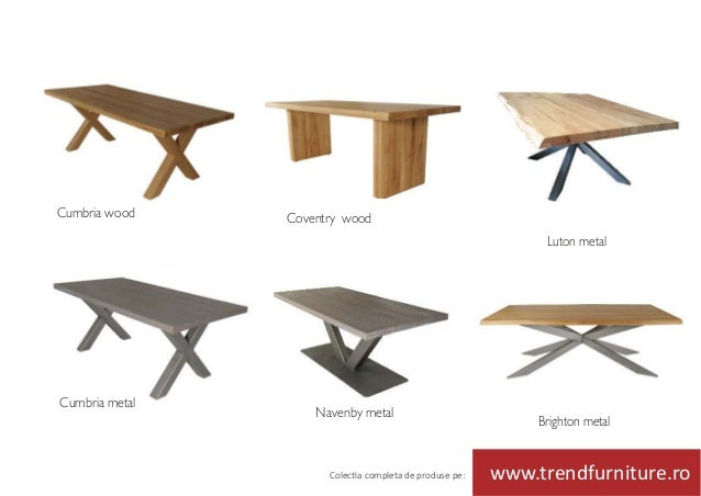 Industrial furniture by trendfurniture - Cb industry chair ...