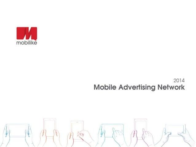 Global mobil uygulama reklam ve reklam geliri trendleri  iOS ve Android işletim sistemi kullanan mobil cihazlar arttıkça ...