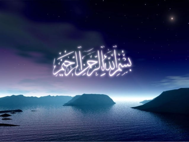 • Presented to:Presented to: » Sir ImranSir Imran HanifHanif • Presented by:Presented by: » AhmadAhmad MushtaqMushtaq Roll...