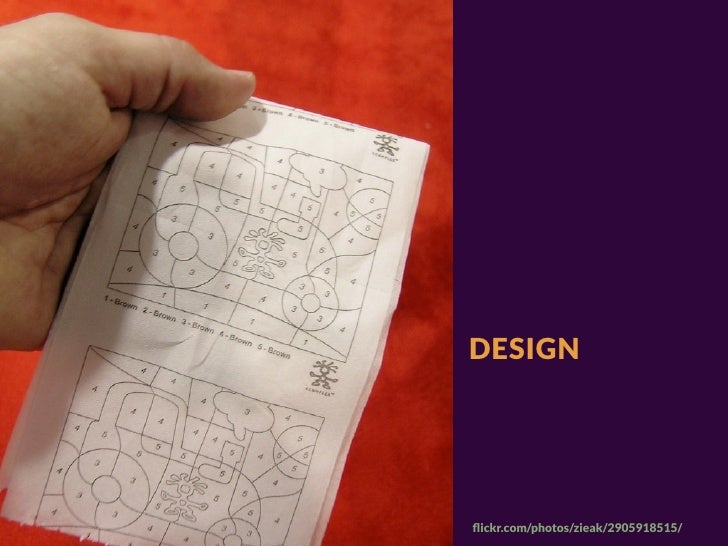1.    Content inventory             2.    Content reference wireframes             3.    Design in text (structured conten...