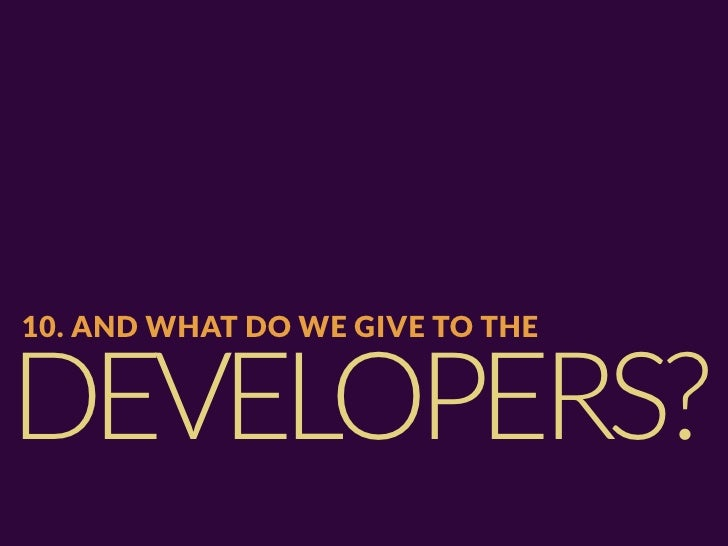 HOW DEXY WORKShttp://www.dexy.it/                           MARKDOWN            HTML                        CSS           ...