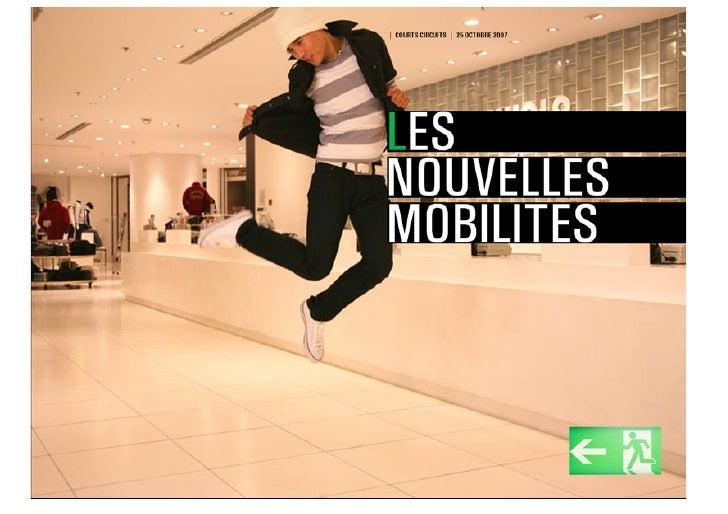 www.courtscircuits.fr               Cette présentation est le résultat du travail du cercle d'innovation courtscircuits su...