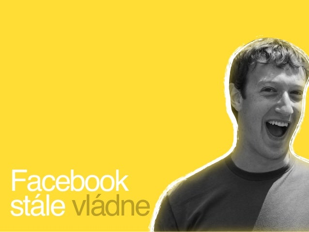 penetrace SM/IM 15-24 let Facebook Twitter Youtube Instagram WhatsApp Snapchat 27% 23% 39% 83% 24% 96% Nielsen Admos...