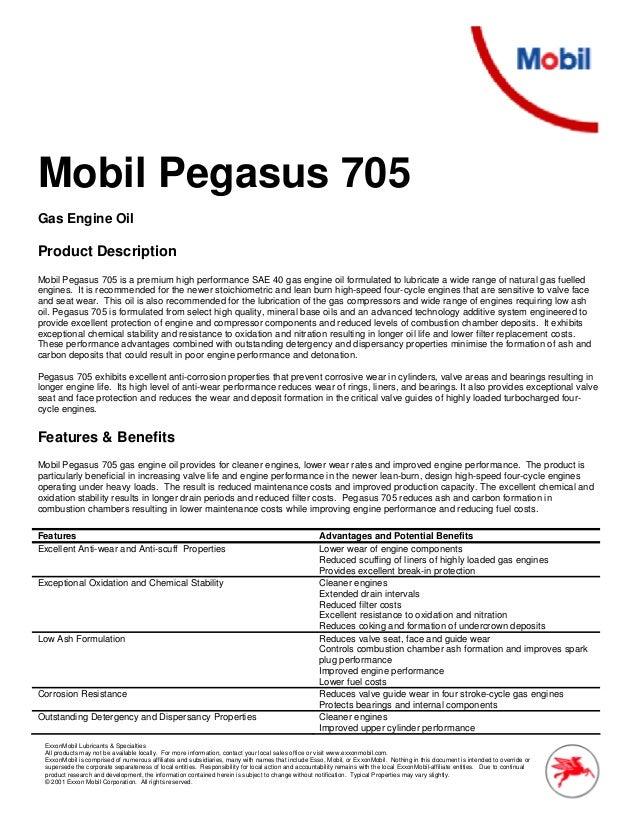 Mobil pegasus 705 Liên hệ Mr Tùng - 0987 988 407 www