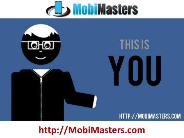 http://MobiMasters.com