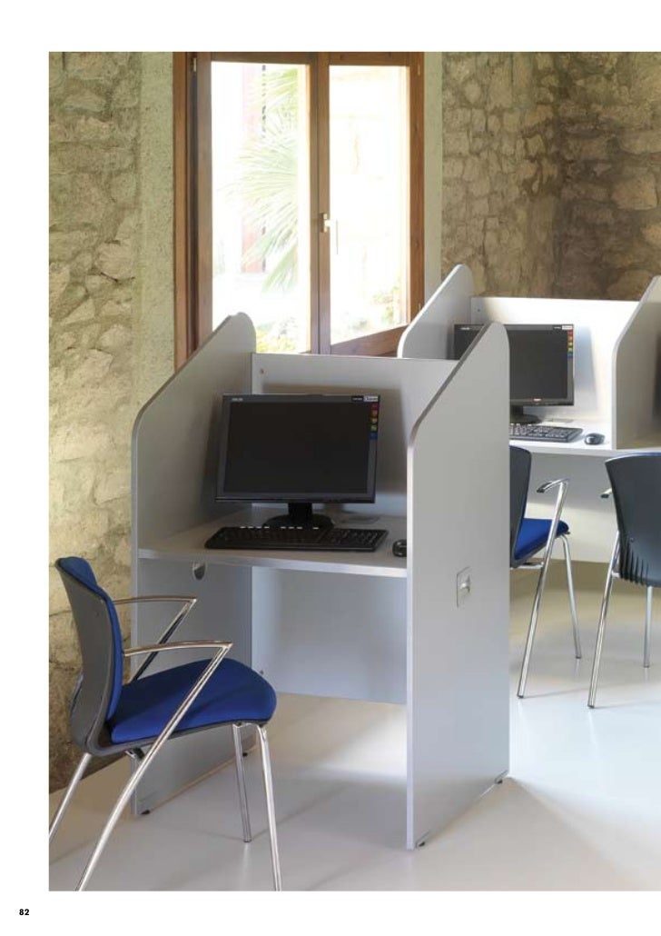 Mobiliario de oficina for Muebles de oficina rd