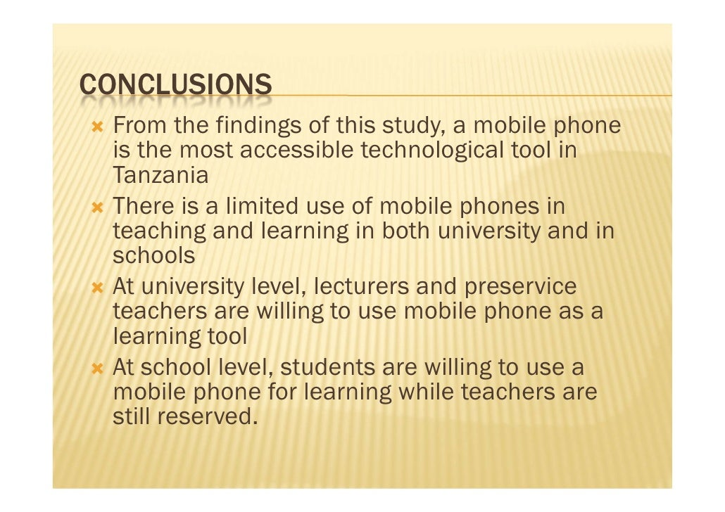 teachers and students perceptions towards cooperative learning Classroom interactions: teachers' and students'  teachers and students' perceptions of classroom  dents' verbal behaviours during cooperative learning.