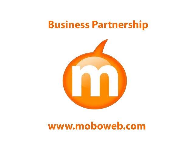 kesempatan bisnis tanpa modal ! Moboweb membuka peluang bagi anda yang tertarik untuk menjalankan bisnis tanpa modal. Mobo...