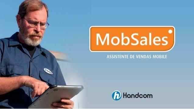 MobSales1