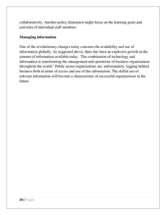 Example English Essay Critical And Creative Thinking Essay Contingency Theory Of Leadership Term  Paper Essay Service Danamarieartgallery Com International Science And Technology Essays also How To Start A Proposal Essay Free Essay Of Argumentative Essay Essay On Abuses Of Television  Wonder Of Science Essay