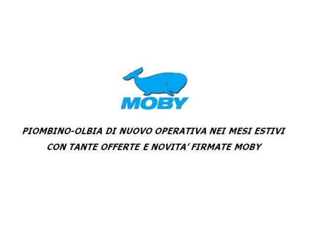 Milano, gennaio 2013 – La Compagnia della Balena Blu si prepara ad affrontare la stagione estiva e annuncia la riapertura ...