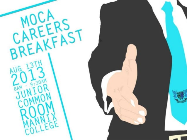 Agenda 7:45-8am Arrive. Tea, coffee and nibbles in JCR 8:00-8:10am MOCA Co-Presidents welcome 8:10-8:25am James Witcombe, ...