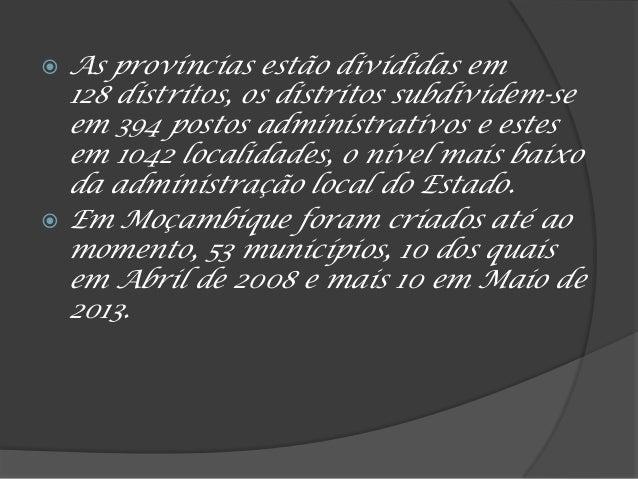  Pesca A cifra oficial de capturas era de 30,2 mil toneladas em 1996. O camarão é um dos principais produtos de exportaçã...