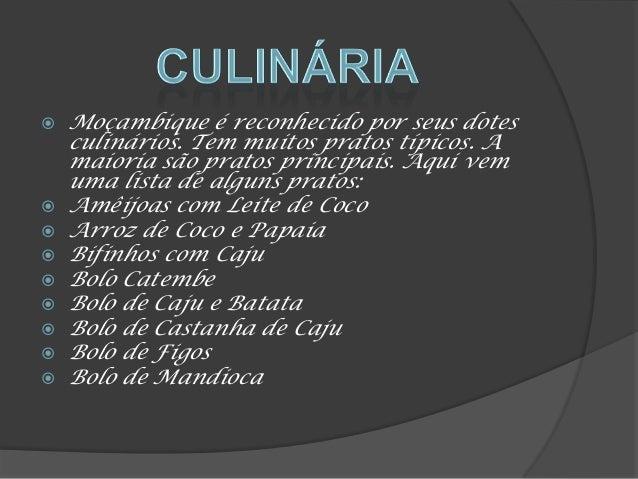  O jogador português Eusébio (nascido em Moçambique antes da independência) foi avançado da seleção Portuguesa no Campeon...