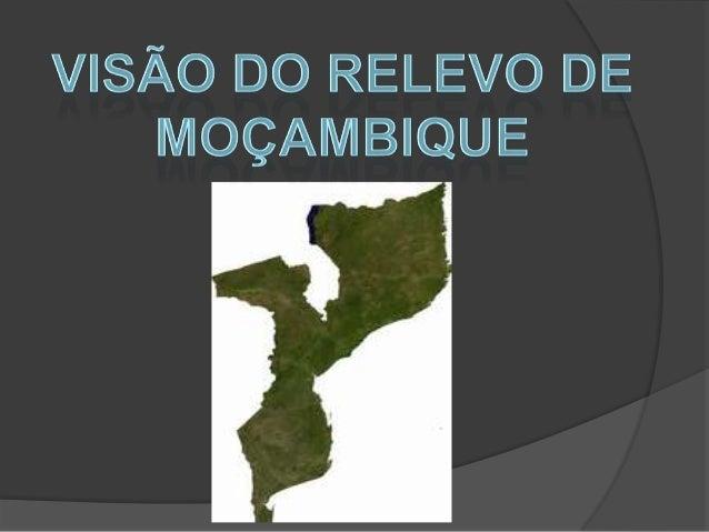 Por alturas da independência existia uma pequena comunidade chinesa de cerca de 4000 pessoas, concentrada em Maputo e na...