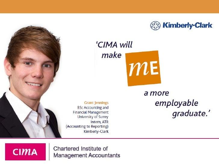 CIMA course in Mumbai, Pune, Delhi, Gurgaon, Bangalore ...