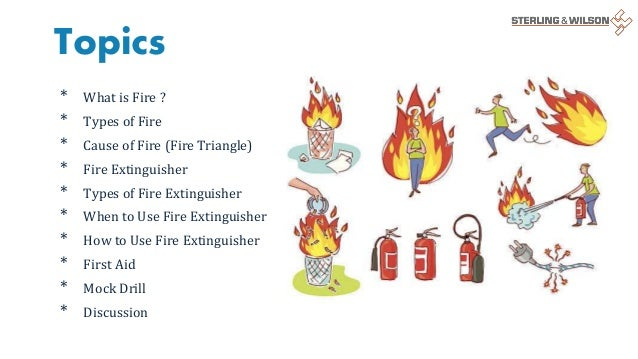composition on a mock fire drill What to do during a fire drill with the help of the pictures below, describe the  procedures you follow during a fire drill when you hear the school bell ring.