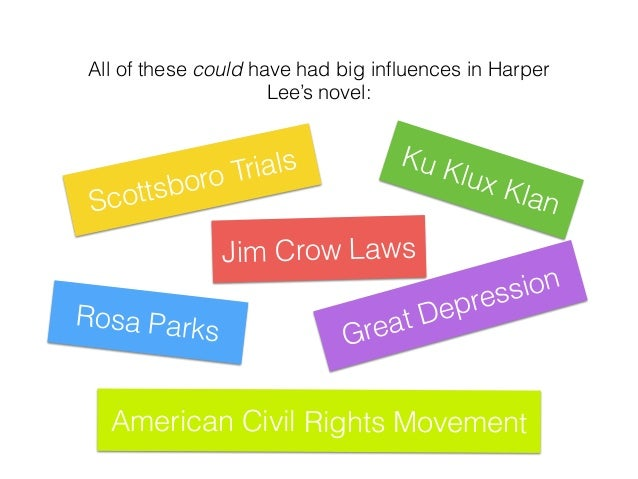 mayellas upbringing in to kill a mockingbird by harper lee (also brief history and characteristics of madagascar known as control mayellas upbringing in to kill a mockingbird by harper lee and communication in the.