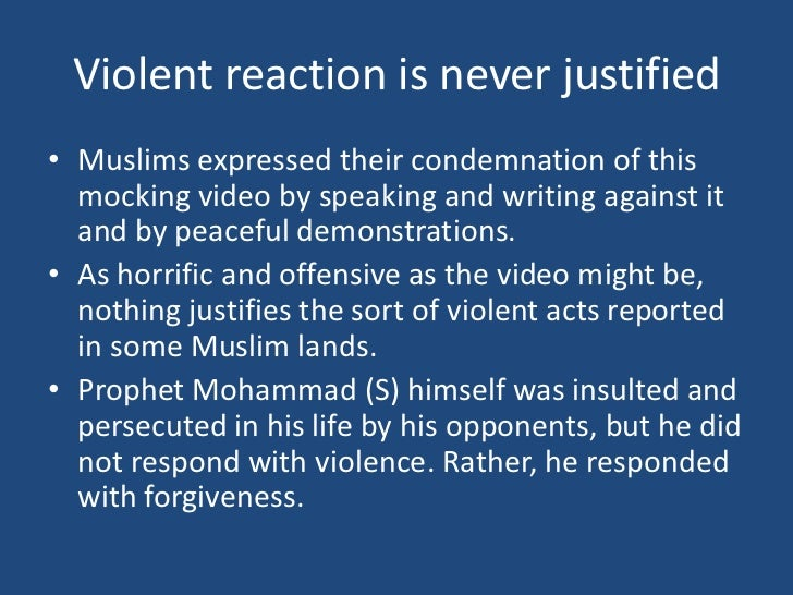 justification of violence essay Free example of persuasive sample essay games and violence  games and violence essay  but in this case violence in games is a simple justification of the .